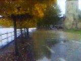 Inondation Nevers 11-08
