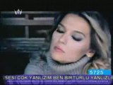 Demet Akalin - Gururum 2008 Yeni Klibi