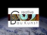 10 Creative & Bau Kunst christian grünberger TIAN GREEN