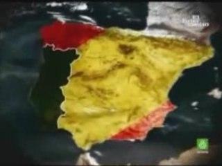 Totana en guerra con España y Portugal