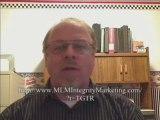 [Travelencia] – MLM Scam or MLM Travel Marketing Genius