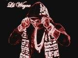 Lil Wayne Feat Wiz Khalifa - Say Yeah / NEW SONG