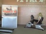 exercise bike Scottsdale