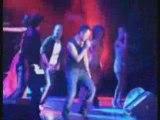 Serdar Ortaç - Gram Yeni Videoklip 2008