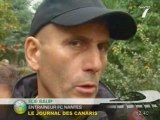 le FC Nantes relance Sylvain Wiltord.