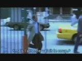 24 Heures Chrono saison 7 (SD Trailers FULL vost FR)