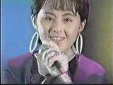 Megumi mori Tokio Town 3