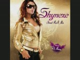 MOHAMED LAMiNE SHYNEZE DON'T STOP THE MUSiC RAï SKYBLOG