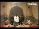 Talbi one ( yali yali ) rai chaabi gnawa gnaoui maroc
