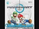 Best Price Nintendo Wii Consoles