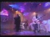 Roger   zapp featuring shirley murdock on soul train