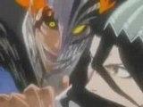 Amv •-'{-Manga-◘-Mix-}-'•