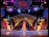 Munch Star Singer Junior Vishnu A FM Directors Round