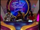 Munch Star Singer Junior Vishnu A FM Directors Comments