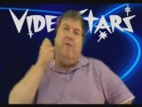 Russell Grant Video Horoscope Taurus November Sunday 9th