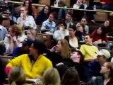 Reach-lecture-musical