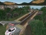 Poursuite TrackMania