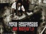 2008 Melankolia Rap - Beat i Aglatır Cok Duygusal Rap - OqTy