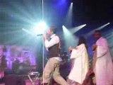 christophe mae - j'ai vu - 8 novembre 2008