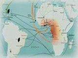 Esclaves oubliés de la traite orientale et arabo-musulmane