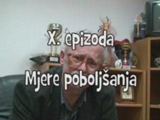 Nikola 10a