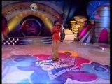 Munch Star singer junior Pranav CP FM Directors Round