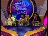 Munch Star singer junior Pranav CP FM Directors Comments