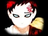 Naruto - Eye Of THe Tiger (rocky)