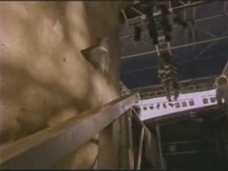 Roxette - Silver Blue (1988)