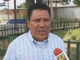 Candidatos Elecciones Municipales Estelí 2008