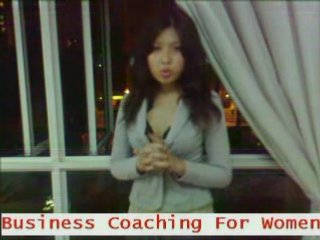 Women in Business Mentor (Free Coaching Session) Watch Video