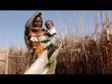 Nas Darfur - Nas Jota