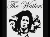 The Wailing Wailers - Its hurts to be alone