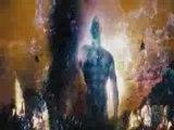 Watchmen Les Gardiens Trailer Officiel - Version 2 VO