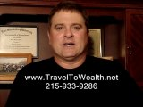 Join Global Resorts Network With Mark Hoverson? Think Twice
