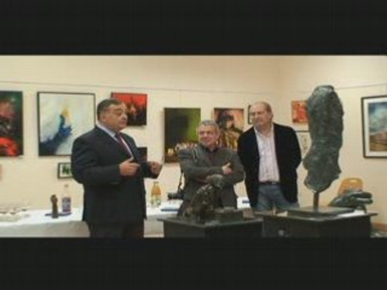 Vidéo 4 z'arts_0001