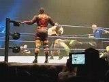 WWE 2008 BXL
