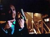 Smallville Saison 4 Lex contre Lex Clark et Lex duel