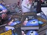Foire du Livre 2008