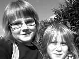 Elise et moi blog 014