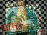 Ringo - L'ange exterminateur