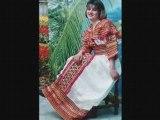 Matoub  lounes chante la femme kabyle