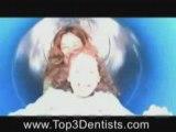 Find a Dentist Portland Top3d | Cosmetic Dentist Portland