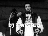 Vidéo Dj Twisted  67