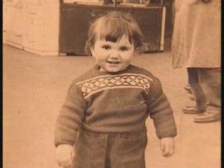 Tim Guénard - Histoire d'un enfant perdu