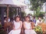 W(Shiroi Iro wa Koibito no Iro)x-kawai-japonais-x.skyblog.co