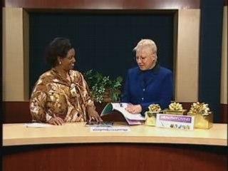 The Profit Partner Presents Susan Wight