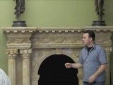 Marble Fireplace Mantel, Fireplace Mantels, modesto mantels