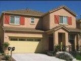 Vallejo CA Houses for Sale | Vallejo Properties for Sale