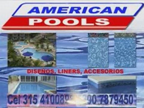 American_pools_promo